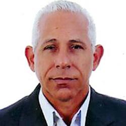foto Félix Jacinto Bretón
